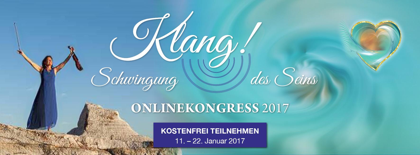 Online-Kongress-KLANGSchwingung-des-Seins (2)